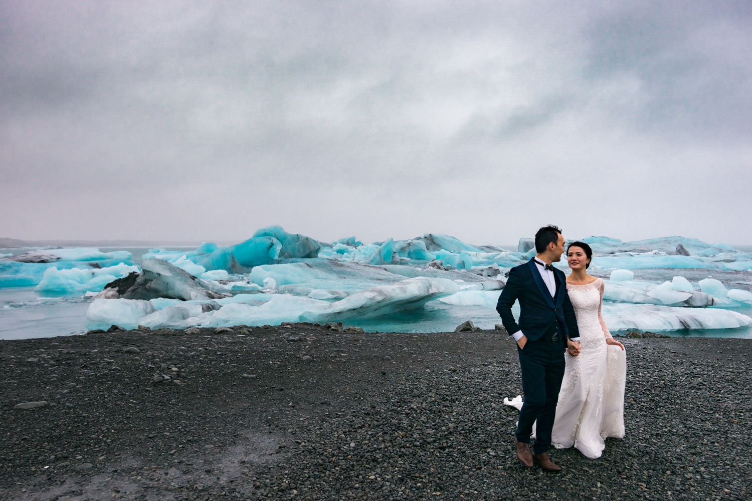 destination_wedding_iceland_jökulsárlón