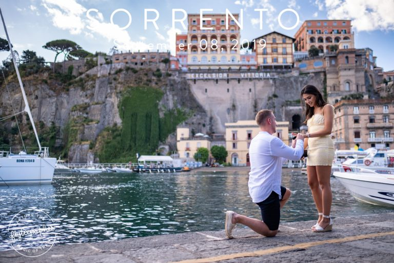 surprise-wedding-proposal-in-sorrento