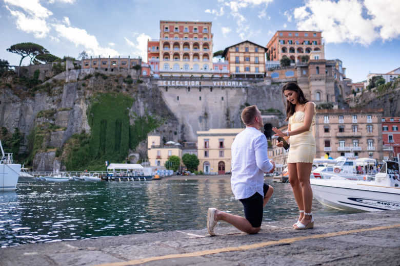 wedding-proposal-in-sorrento