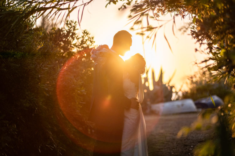 wedding photographer hotel ducale