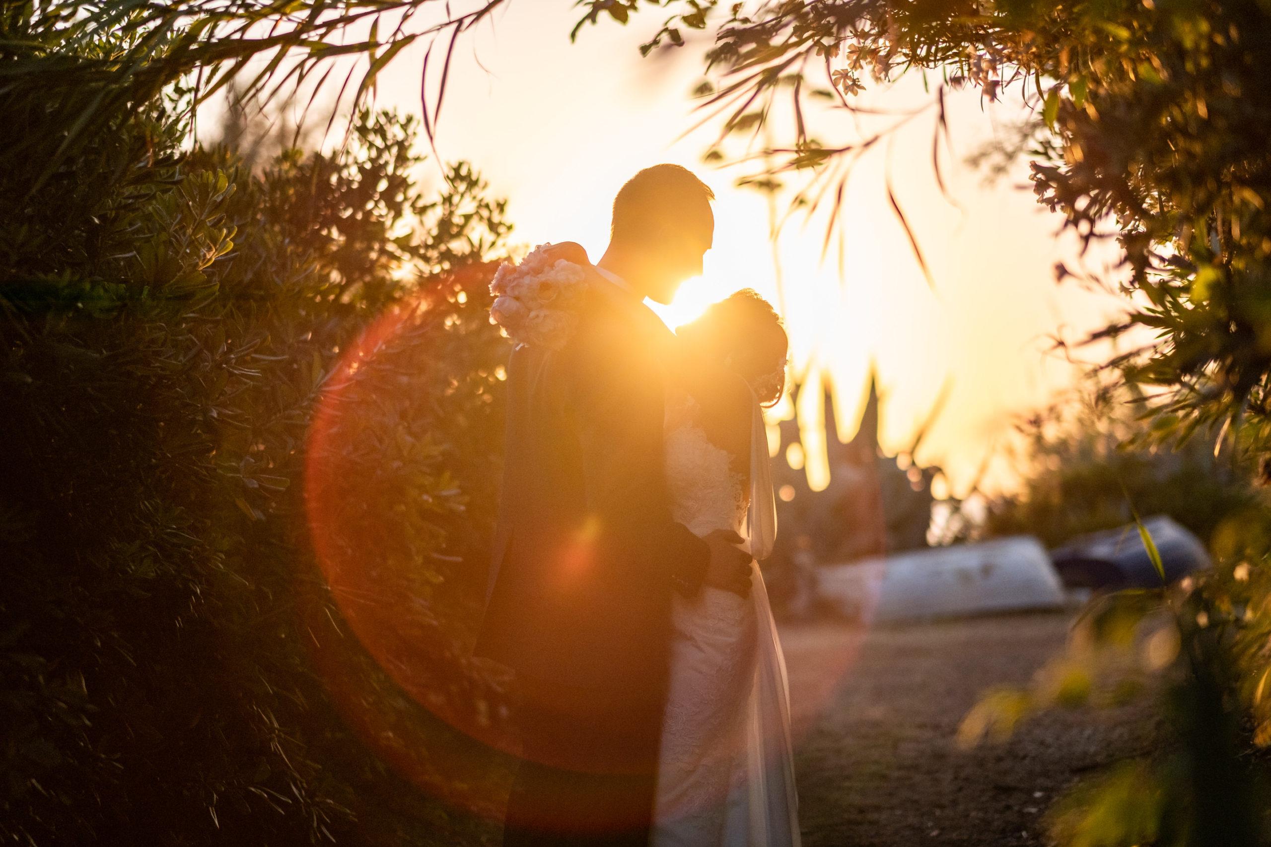 wedding photographer hotel ducale