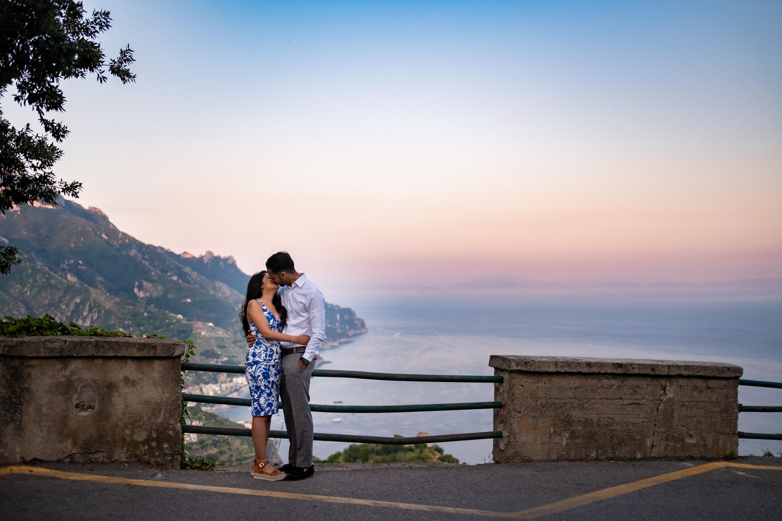 wedding-proposal-in-ravello