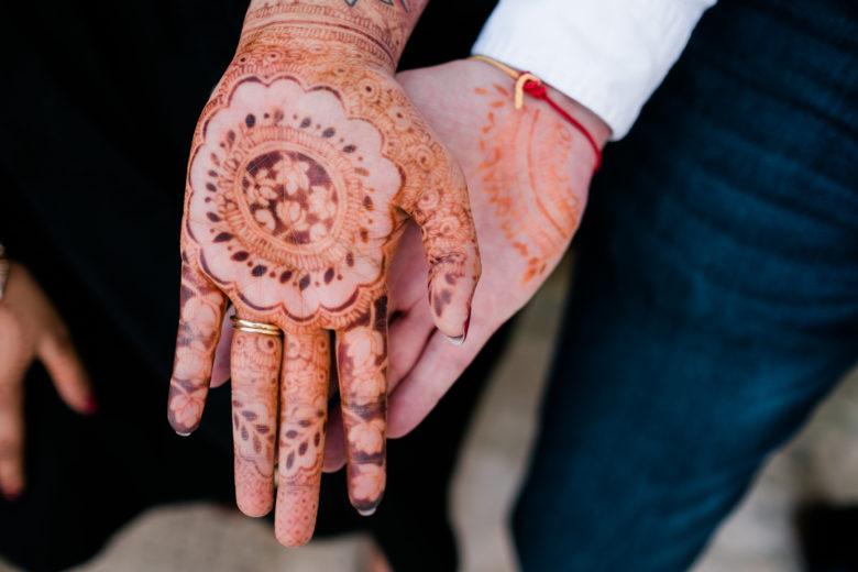 indian destination wedding italy
