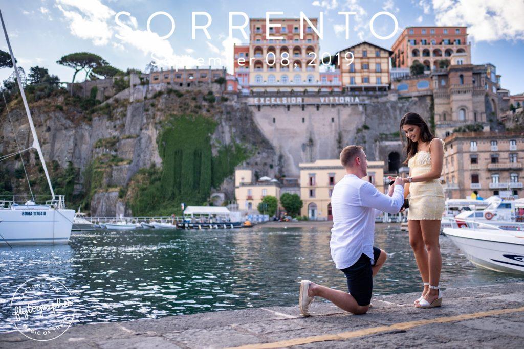 surprise-wedding-proposal-in-sorrento