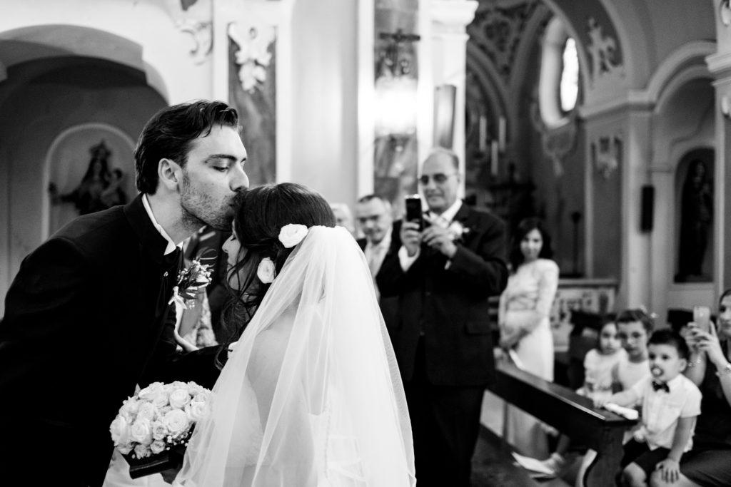 fabio amalia wedding in belmonte calabro