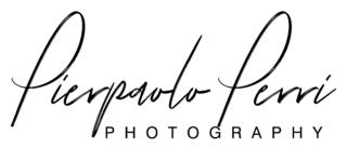 Pierpaolo Perri Photographer